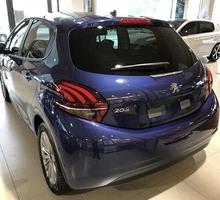 Spotless Cars - Réalisations - voitures neuves